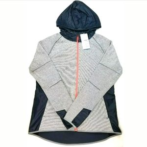 Under Armour Storm Swacket Full Zip Hood Jacket